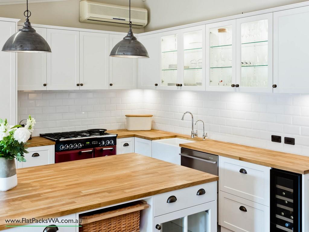 flatpack-kitchens-mthawthorn-3